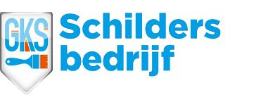 GKS_Volledig_Logo_SticketMenu