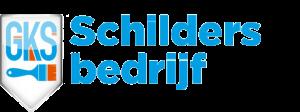 GKS_Volledig_Logo_resized