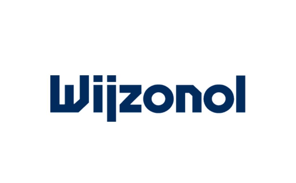Wijzonol - Schildersbedrijf Alkmaar